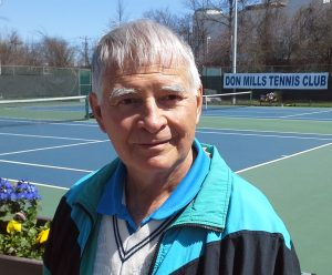 Karl Keilhack